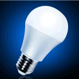 中山LED球泡 特价LED灯泡 专业生产LED厂家 室内照明灯具球泡