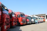 深圳气垫车运输超低板气垫车运输高精密设备气垫车运输