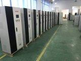 厂家直销电源柜高频开关直流屏消防巡检柜应急电源