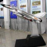 超大型航空殲十展覽模型廠家 殲10飛機模型批發專賣  大型軍事航空模型廠家