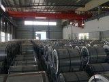武钢硅钢正品30Q120  30Q130