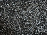 高纯蒸发料 钽蒸发料 钽棒 钽块 钽板 钽棒 钽丝 钽粒