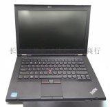 湖南長沙二手ThinkPad系列筆記本電腦專賣 二手電腦出售銷售 原裝正品