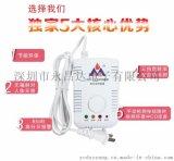 家用一氧化碳报警器 煤气蜂窝煤报警器