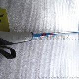 碳纤维登山杖