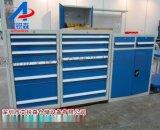 深圳艾锐森标准工具柜 维修工具储存柜厂家直销