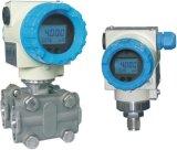 7MF4433-3FA22-2NC1 压力变送器