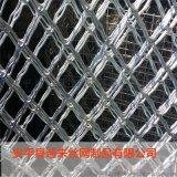 防盗防护网,防护美格网,防盗护栏网