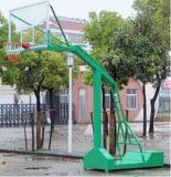 天津移动篮球架生产厂家