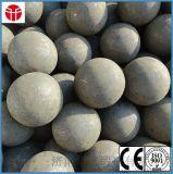 山东内蒙古球磨机耐磨钢球矿山水泥冶金化工耐磨钢球不锈钢球