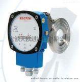 ELETTA流量计R5-GL40 Art-Nr.32R5GL40