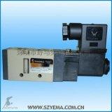三和电磁阀 SVK1120 特价批发 现货供应 品质优良 性价比高