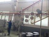 五金静电喷粉  喷漆生产线