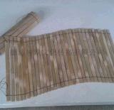 廠家直銷專業定制 竹簡 舞臺道具 竹簡 戰國時期的書本