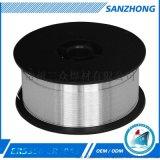 S311 S311(ER5356 ER4043)铝焊丝厂家