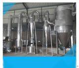 供应XSG-6闪蒸干燥设备 农药高速旋转闪蒸干燥机 粉体烘干设备 快速旋转烘箱