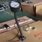 厂家供应JL-50d工作灯 软管转动工作灯 防水防爆防腐蚀 含税含运