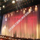 北京大型舞台幕布生产厂家