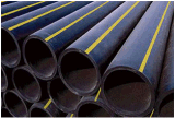 煤矿井下用高密度聚乙烯管