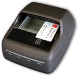 护照阅读器、身份证阅读器,识别仪、阅读机。护照识别仪。TH-PR系列OCR