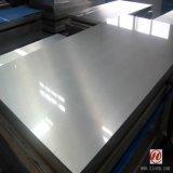 太钢304不锈钢板拉丝贴膜镜面不锈钢钢板304不锈钢板定尺加工