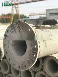 冀达φ350-13米法兰水泥杆