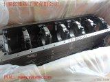 3903920厂家直销东风康明斯4BT缸体量大从优/3903920