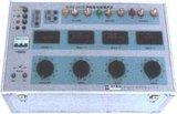 热继电器校验仪(HS)