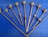 高品质钨铼热电偶生产供应