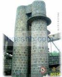 麻石塔除尘脱硫装置烟气净化设备