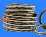 高品质芳纶角线碳纤维盘根
