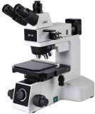 高性价比多功能DIC金相显微镜, LCD检测金相显微镜