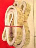 金属制品专用砂带(GXK51)