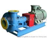 SB砂泵、卧式砂泵、砂浆泵、淄博砂泵、济南砂泵