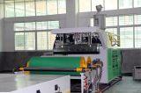 EVA太阳能组件封装膜设备(ND-1250)