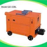 QD-32BL钢筋弯切机