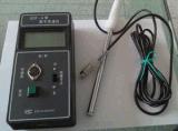 青岛路博QDF-6型数字风速仪便携式环境测风仪