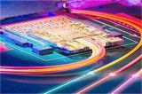 深圳CFP光模块 深圳CFP光模块生产 恒通供