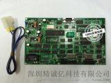 MMI-NLCD-D7��������CPU�弰��������ά��
