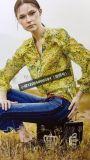 魅之女MZN17秋,专柜潮牌女装批发,另戛娜巨式艾安琪峰后国际