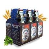 金纽扣商城出售:德国原装进口弗伦斯堡冬天烈性啤酒