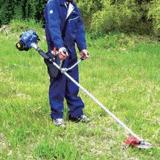 田園四衝程割草機   背負式汽油割草機     智慧牧草割草機