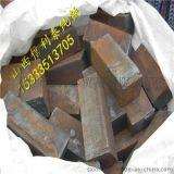 純鐵方鋼批發零售 太鋼純鐵方鋼爐料純鐵