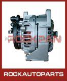 博世发电机0124655025 0986049820梅赛德斯-奔驰 曼发电机