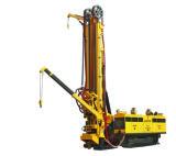 黄海机械MD-750多功能煤层气钻机