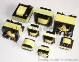 景鸿PQ4025高频变压器