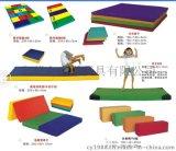 运动海绵地垫、护墙海绵垫