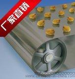SUS301不锈钢带, 精密进口不锈钢板304, 316L