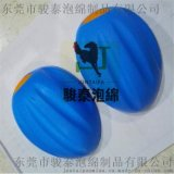 PU发泡汽车配件 聚氨酯泡棉产品 PU模具成型 PU爪子