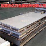供应进口AL1035铝合金